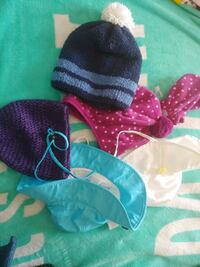 Toddler hats  Stephens City
