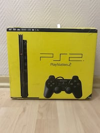 Playstation 2 Meram, 42140