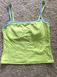 NAUTICA Top size 12 in good condition Kentwood, 49512