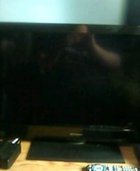 32 inch Emerson flat screen Tv no romote  Accokeek, 20607