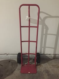 Dolly or hand truck Suitland, 20762