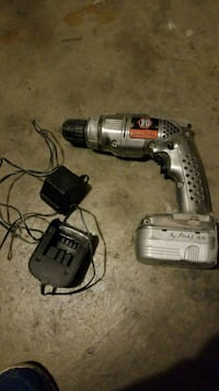 Tools Clearfield, 84015