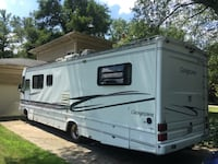 Forrest River class A RV Kettering, 45429