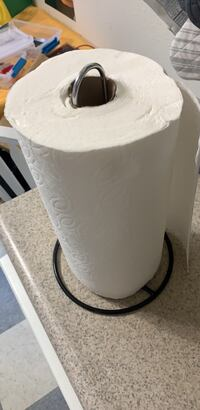 paper towel holde Vancouver, 98685