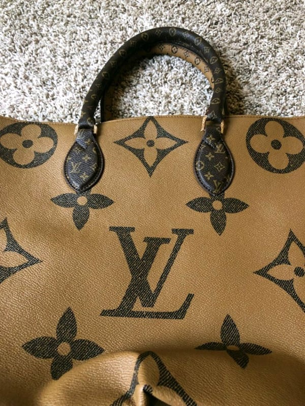 Large LV Bag  6f282cd0-f308-4083-b316-a746e7dc77d9