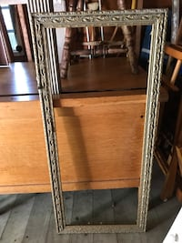 """Antique Picture Frames """"Great For Crafting"""" I Have More Than What Is Listed Norwood, 45212"""