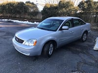 Ford - Five Hundred - 2005 Freehold