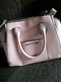 AUTHENTIC NEW (Steve Madden Purse) Antioch, 94531