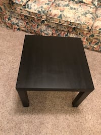 Table/coffee table Irving, 75038