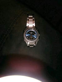 men's brand new watch Kitchener, N2K 1E9