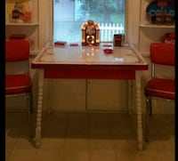 1930 table  Cleveland, 44111