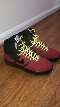 Nike Air  Force 1 / Men's 8.0 40 mi