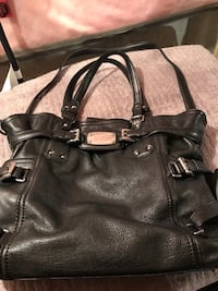 Michael Kors Purse Vaughan, L4H 3B4