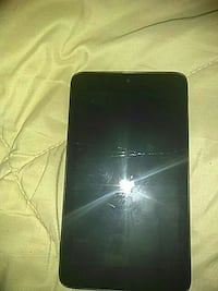 Alcatel one touch tablet Portsmouth, 23702