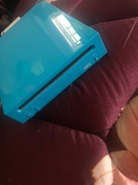 Wii with 23 games and more Batavia, 14020