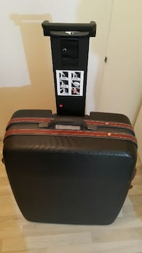 samsonite 75*51*31 أوسلو