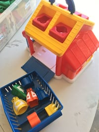 Discovery Toys Market