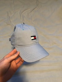 Tommy Hilfiger Hat Whitby
