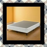 Box spring special Seat Pleasant, 20743