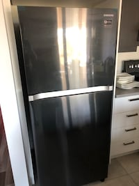 Fridge and Stove (Samsung) Châteauguay, J6K 3T7