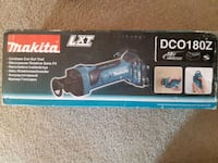 makita tools for sale 300 for all