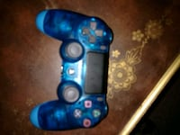 Ps4 controller Halifax