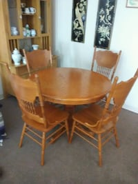 Wooden Dining Table Available... Other Items For S Pawtucket, 02860