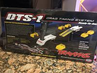 Traxxas  DTS-1 new never opened in original packaging  Miami, 33184