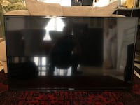 TV in good condition with wall mounting bracket ready for delivery Holland Village, 276218