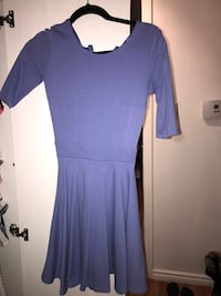 I have many tops/dresses in XS and S.  Montréal, H4C 2N1