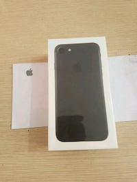 Iphone 7 128 gb sifir  Tatvan, 13200