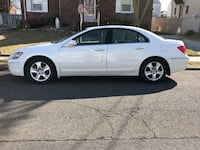 W/ technology package(185,000miles) AWD, navigation, rear camera