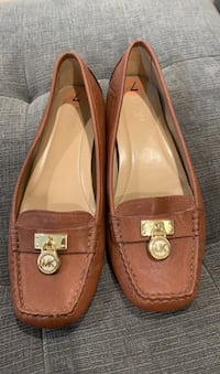 women's michael kors shoes