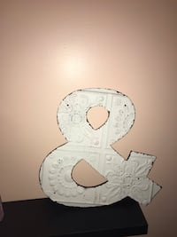 """&"" Sign Syracuse, 13203"