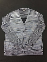 A/X Armani Exchange Cardigan Marina, 93933