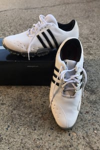 New with box Golf Shoes adidas Citrus Heights, 95621