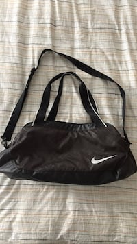 Nike duffle bag San Francisco, 94158