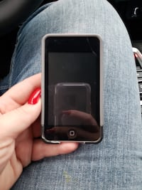 iPod touch 3 Asking $20  Vaughan, L4H 2S8