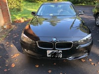BMW - 3-Series - 2014 Falls Church, 22042