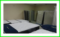 Queen Mattress Set for Sale Washington