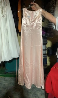 Dress Mishawaka, 46544