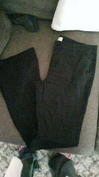 LEI black pants  Sanford, 27330