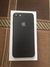 iPhone 7 32 Gb 7829 km