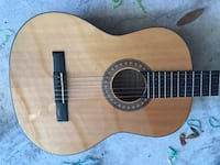 Acoustic guitar Katy, 77494