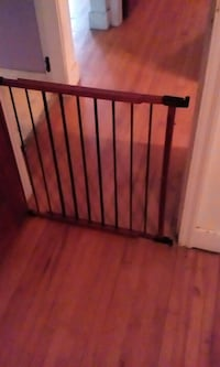 Room separation, for your animals or kids!! Calgary, T2E 0H6