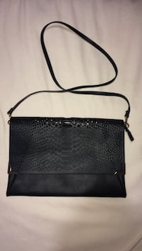 Sac, pochette Paris