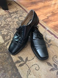 Men's dress shoes size 10 Dallastown, 17313