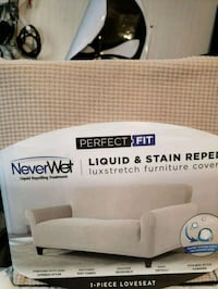 Love seat cover Tabor City, 28463