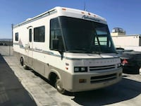 1994 WINNEBAGO ADVENTURER!!!!  Lancaster