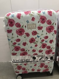 Suitcase for sale (Carry on) Chevy Chase, 20816